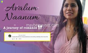 Junction-Box Avalum-Naanum Web-Series