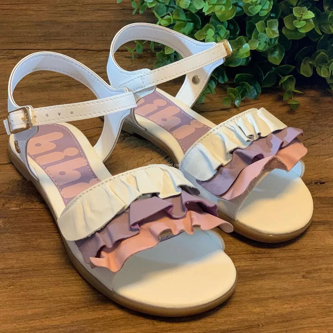sandals shoes dazzle