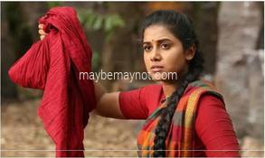 shilpa actress photo