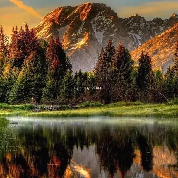 north-america nature-pics