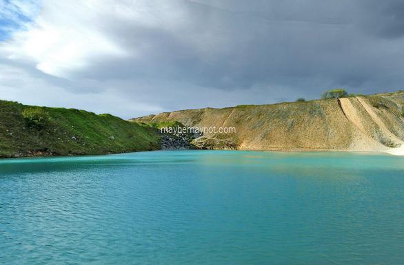 blue-lagoon-bugston