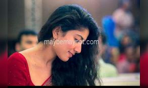 sai-pallavi new-look