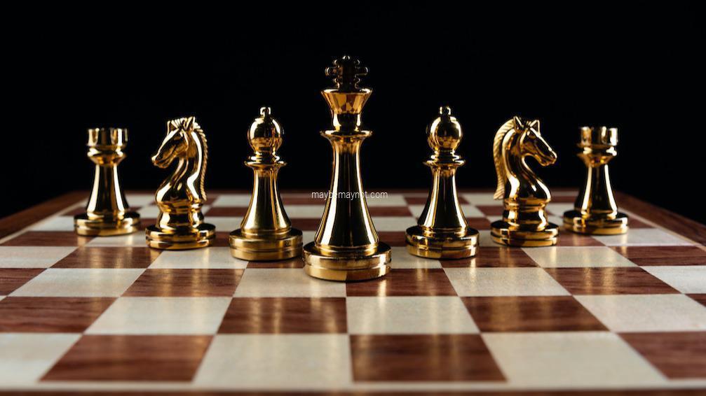 chess-origin