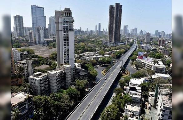 mumbai city best always