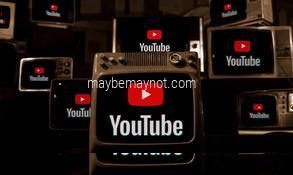 you-tube channel-income vijay-tv priyanka manimegalai