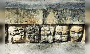 coban-mayan-site guatemala