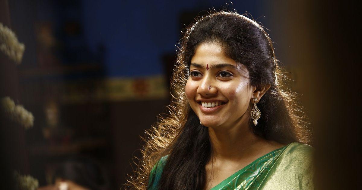 reason-for-sai pallavi-avoiding-makeup-related-advertisment