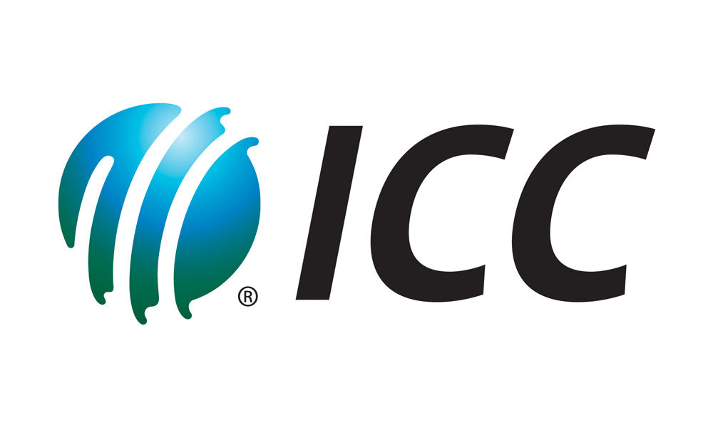 Image result for ICC