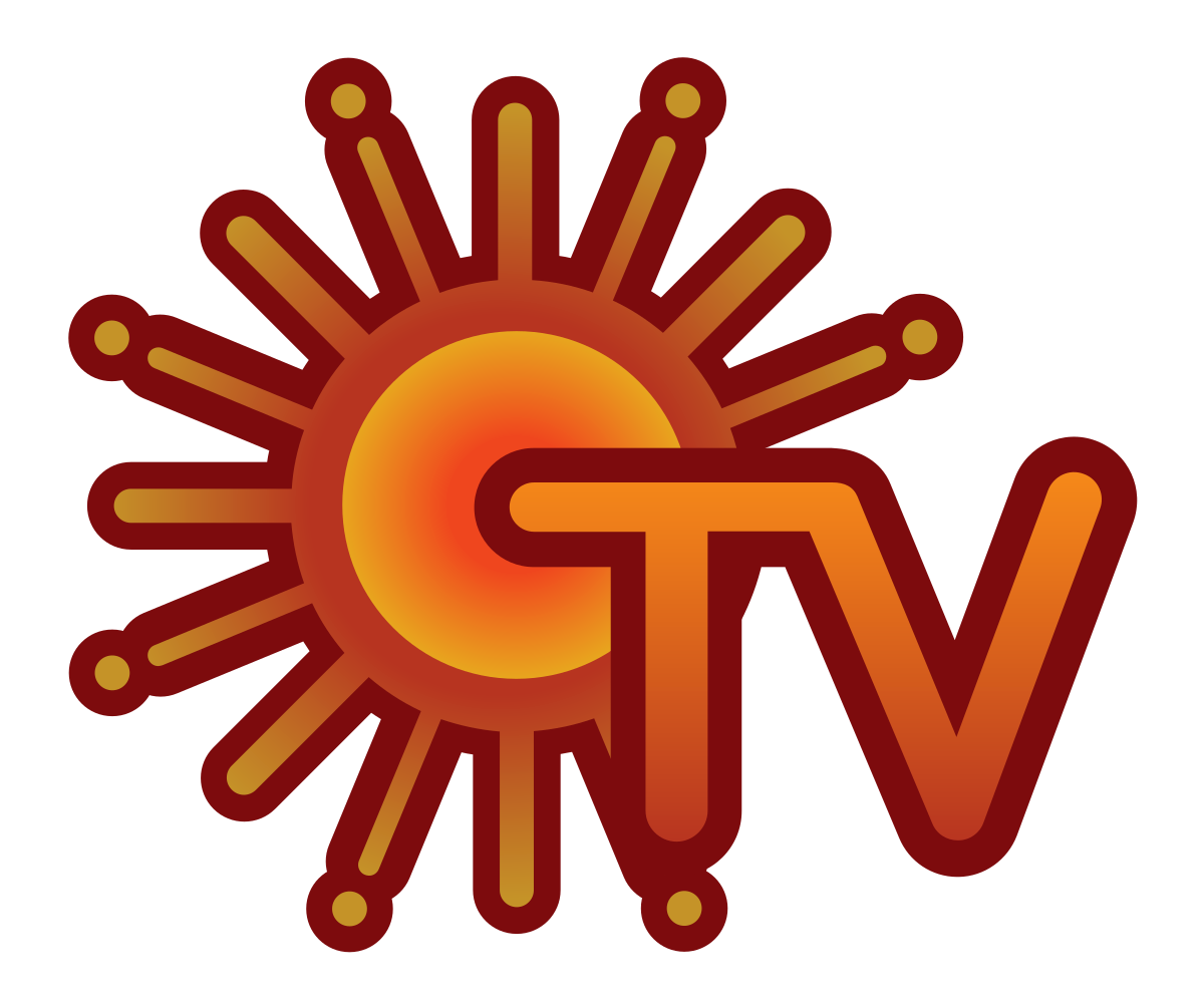 1200px-Sun_TV_logo.svg.png