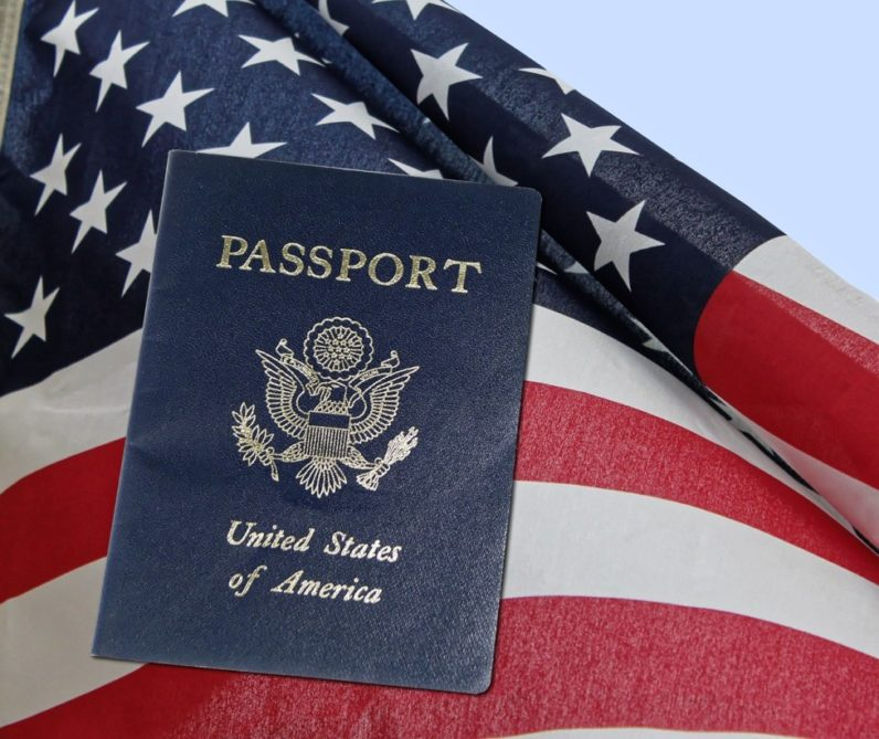 Image result for american visa