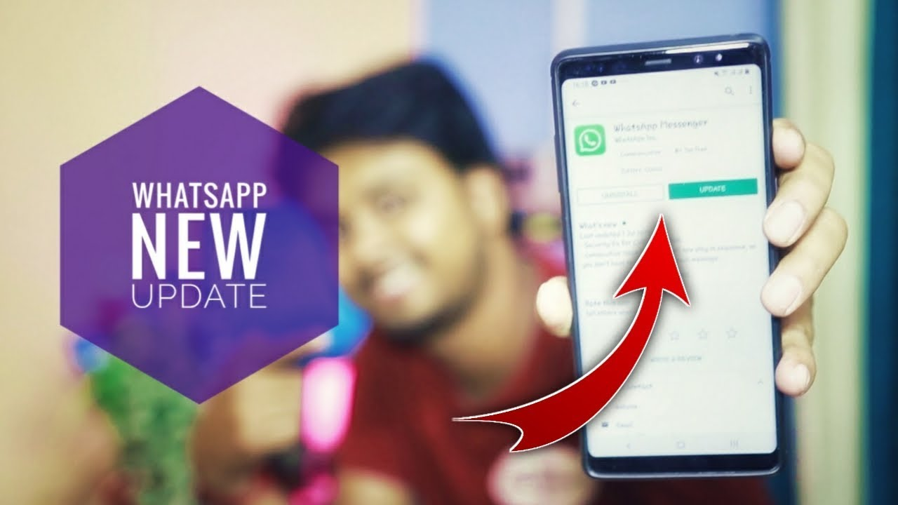 WhatsApp-for-iOS-and-Android-will-soon-get-Quick-Edit