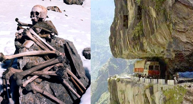 dangerous-places-in-india