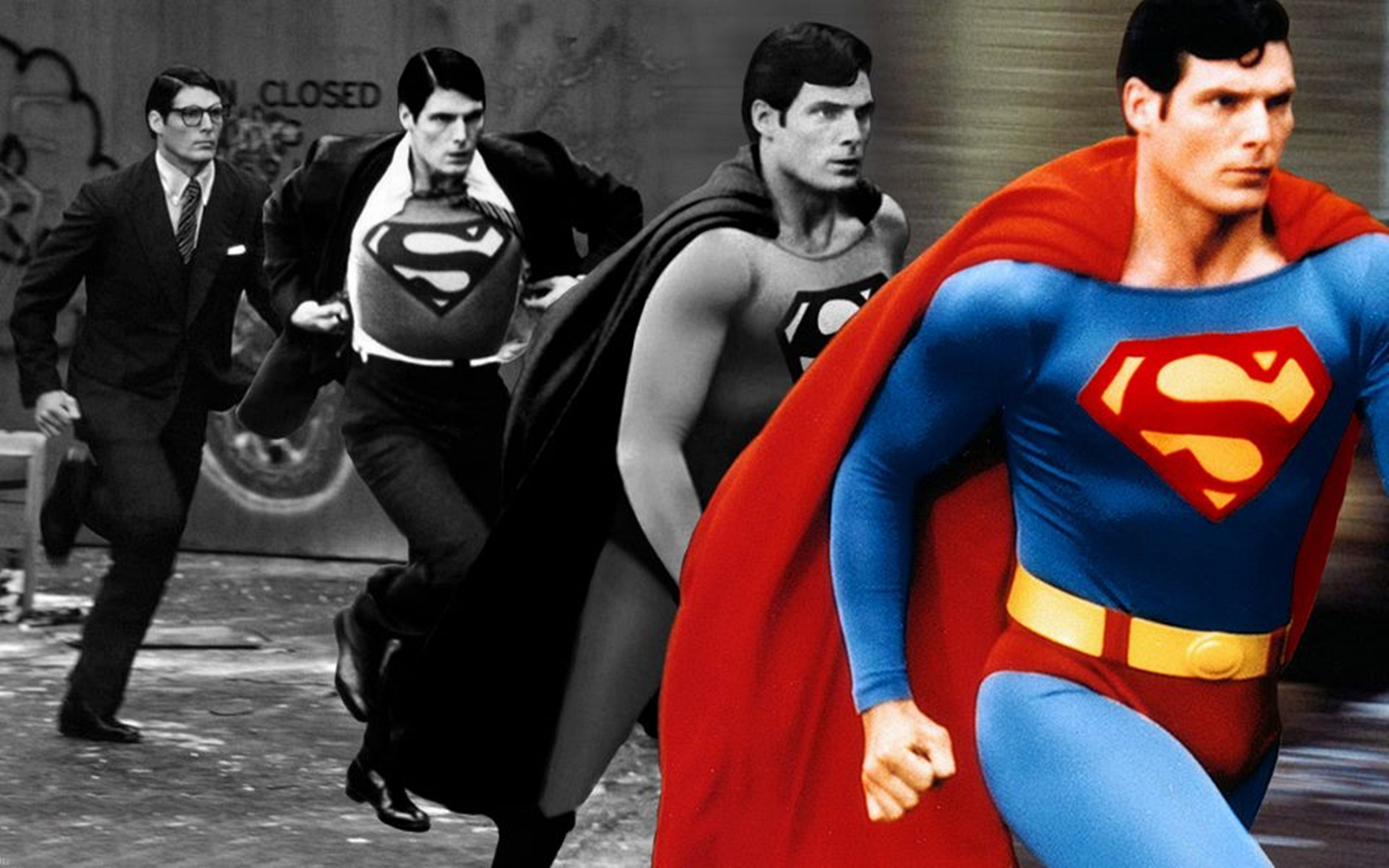 reel-and-real-story-of-an-superman